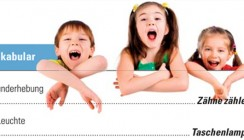 Kinder als Patienten