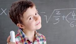 Bremst Fluorid die Gehirn-Entwicklung von Kindern?