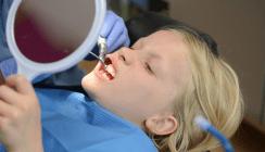 UK: Bei mehr als 128.000 Kindern müssen Zähne extrahiert werden