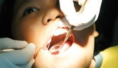 Kinderzahnärzte in Unruhe: MIH auf dem Vormarsch?
