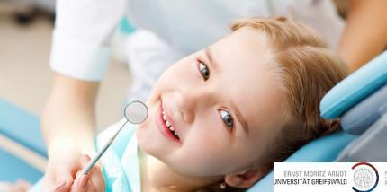 Kinderzahnärzte gründen bundesweite Vertretung