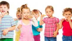 Gesunde Kinderzähne: Immer mehr Kitas beim Präventionsprogramm