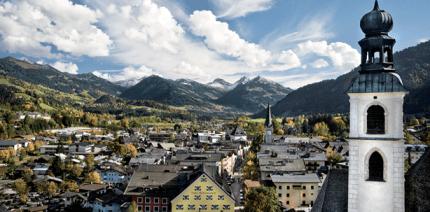 Kieferorthopäden im Schnee: ÖGKFO lädt nach Kitzbühel ein