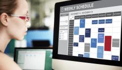 Online-Terminvergabe für Neupatienten zunehmend wichtiger