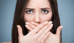 Bruxismus: Neues Gadget sendet automatisch Daten an den Zahnarzt