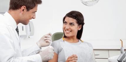 Die hohe Kunst der patientenorientierten Kommunikation