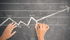Konjunkturumfrage: Zahntechnische Leistungen ohne Impulse