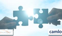 CAMLOG und BioHorizons schließen Vertriebsvereinbarung
