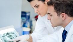 Fachzahnärzte: Kooperation unterschiedlich beliebt