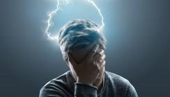 Bakterien im Mund können Migräne auslösen