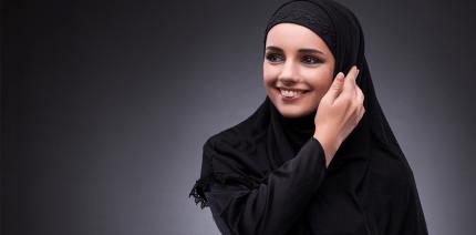Zahnarzt Lehnt Muslimische Zahnarzthelferin Wegen Kopftuch Ab Zwp