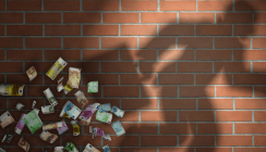 KZBV und BZÄK gegen Referentenentwurf für Korruptionsgesetz