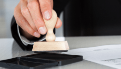 Kosten für Zahnersatz: Kasse erstattet nur bei vorheriger Prüfung