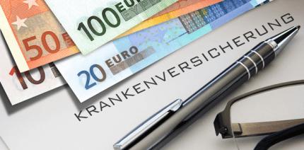 Neuerungen im Bereich der Sozialversicherungen in 2015