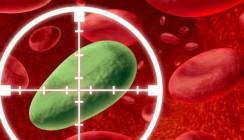 Weltkrebstag: Kampf gegen Tumorleiden wird immer individueller