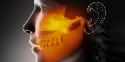 Mundkrebs: Bei Männern fünfthäufigste Krebsneuerkrankung