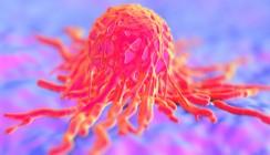 Europäische Aktionswoche zur Aufklärung über Kopf-Hals-Krebs