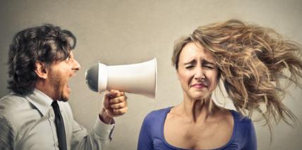 Das professionelle Kritikgespräch