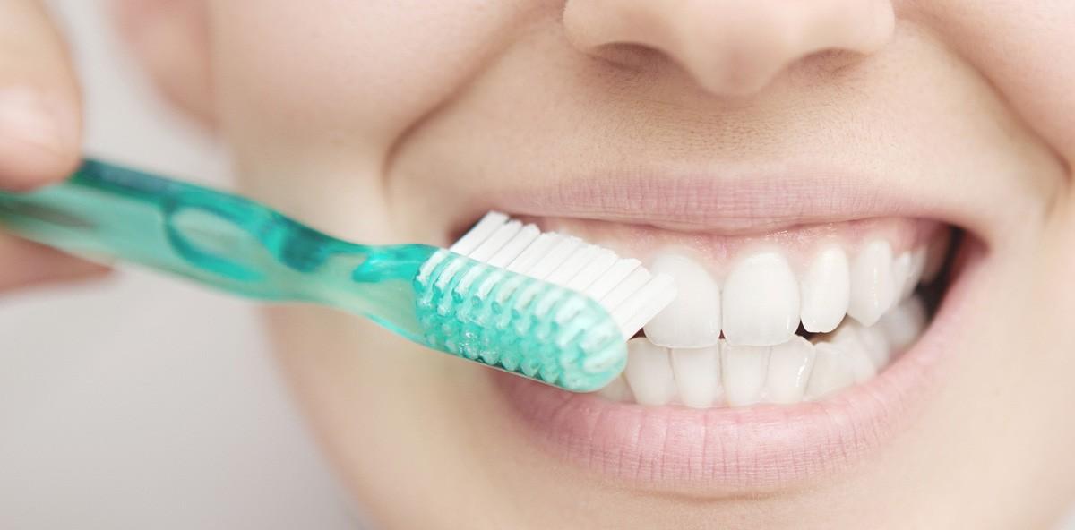 Künstlicher Zahnschmelz