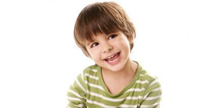 """Update zum ZWP-Thema """"Kinderzahnheilkunde"""""""