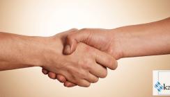 KZVB begrüßt Einigung mit der AOK Bayern