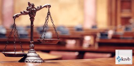 Zahnarzt-Vergütung der AOK: Rechtsunsicherheit belastet Praxen