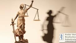 KZVB: Wahlrechtsverstöße festgestellt
