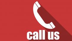 KZVB warnt vor Vergabe an Callcenter-Betreiber