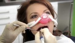 Dentale Lachgassedierung: Vorurteile vs. Faktenlage