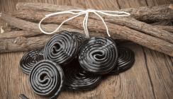 Lakritze: Naschwerk und Karieskiller zugleich