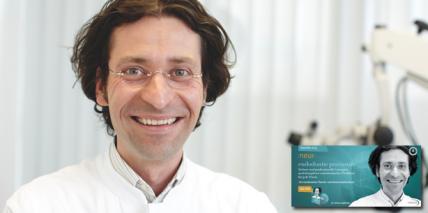 "Ab 2013: Neue Kursreihe ""Endodontie praxisnah"""