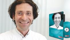 """DVD zum neuen Kurs """"Endodontie praxisnah"""""""