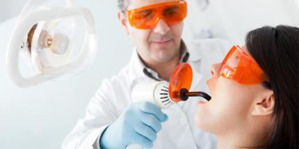 Grundlagen zur Abrechnung einer Laserleistung