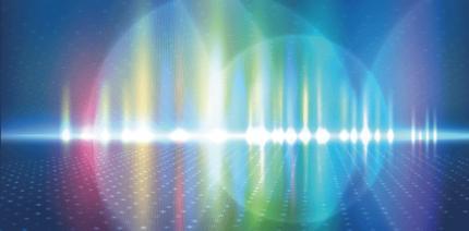Möglichkeiten der dermatologisch-ästhetischen Lasertherapie