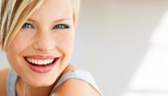Lachyoga & Co: Acht Fakten rund ums Lachen