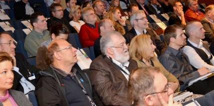 """Kongressbericht """"5. Landsberger Symposium"""""""