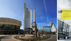 12. Leipziger Forum für Innovative Zahnmedizin