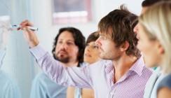 Aufschieberitis: Wie Laborleiter die richtigen Prioritäten setzen