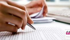 Med UniWien löst Paro-Abteilung auf – Stellungnahme der SSP