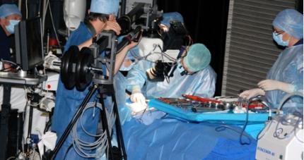 Der komplexe Implantatfall als chirurgisch-prothetische Herausforderung
