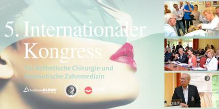 Ästhetik am Bodensee