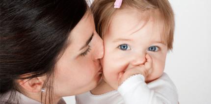Erheblicher Pflegemehrbedarf eines Kindes mit LKG-Spalte