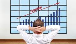 Liquidität: Sicherheit durch professionelles Kreditmanagement
