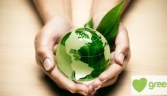 Zahnbürsten-Upgrade – Sammelaktion zugunsten der Umwelt