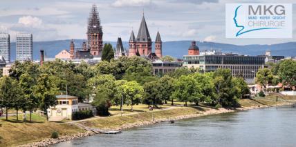 64. Jahreskongress der DGMKG in Mainz