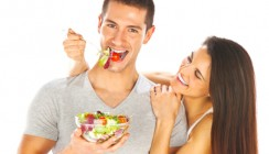 Ernährung des Vaters entscheidet über Knochentwicklung des Kindes