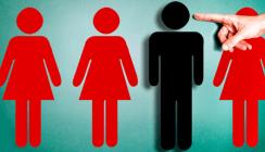 Zur Diskussion um die Männerquote zum Zahnmedizinstudium