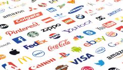 Ein individuelles Logo ist visualisierte Praxisphilosophie