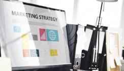 Praxismarketing für Abgeber – Mit Strategie zum Erfolg