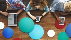 Was, wann, wo, wie viel: Marketing-Controlling im Internet